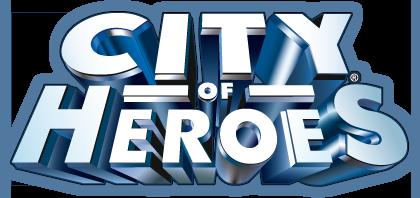 Новое видео City of Heroes