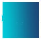 Компания Innova объявляет о дополнительном наборе на вакансию Специалист внутриигровой поддержки (GameMaster).